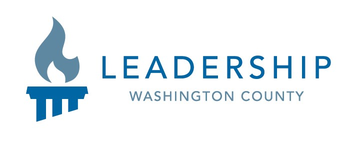 Leadership Washington County, Hagerstown, MD